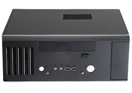 GV-NVR DESKTOP 2 - Rejestratory sieciowe ip