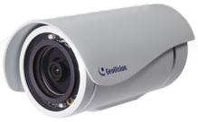 GV-UBL2401-1F - Kamery kompaktowe IP