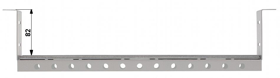 LC-A19-TS-35 - Akcesoria montażowe