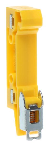LC-WM-35 - Akcesoria montażowe