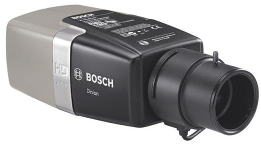 NBN-832V-P Bosch Mpix - Kamery kompaktowe IP