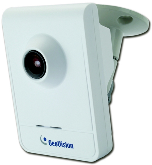GV-CBW120 Mpix - Kamery kompaktowe IP