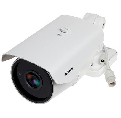 LC-256-IP - Kamera IP Full HD ONVIF - Kamery kompaktowe IP