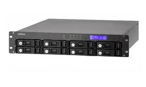 VS-8040U-RP