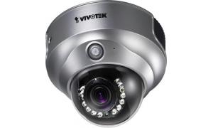 FD8161 VIVOTEK Mpix