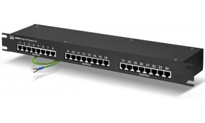 AXON Video IP Protector 24