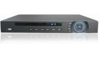 LC-DVR1602Q / BCS-DVR1602Q