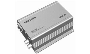 Samsung SPE-100