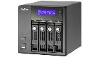 QNAP VS-4016Pro