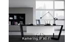 Kamering IP WI-FI