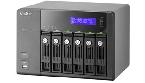 QNAP VS-6016Pro