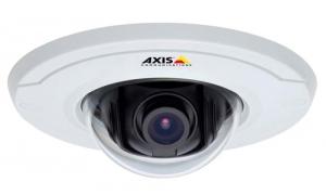 AXIS M3014 Mpix
