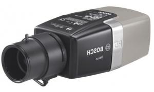 NBN-832V-P Bosch Mpix
