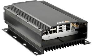AXIS Q8108-R