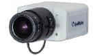 GV-BX130D (2.8-12mm) Mpix