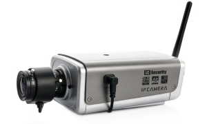 LC-601 IP 2mpx