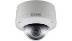 SNV-7080 Samsung Mpix