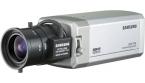 SDN-550PH