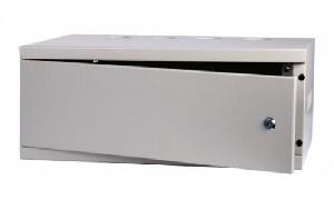 LC-R19-W4U450 GFlex Tango S