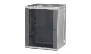 LC-R19-W15U550 GFlex Tango D dzielona