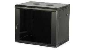 LC-R19-W27U450 GFlex Tango S czarna