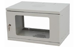 LC-R19-W6U370 GFlex Economy