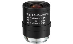 Obiektyw Mpix LC-M12VM4510