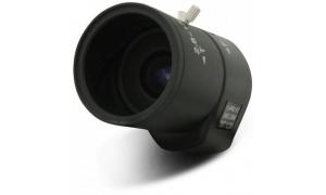 Obiektyw Auto-Irys 2.8-12 mm