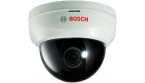 Bosch VDN-240V03-1
