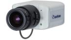 GV-BX2400-3V