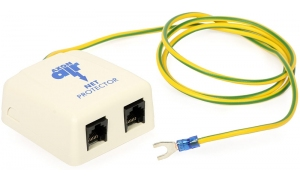 AXON AIR Net Protector