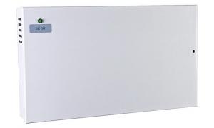 LC-ZZZK-100-8