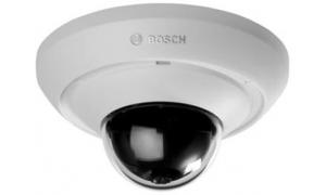 Bosch VUC-1055-F211