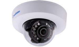 Geovision GV-EFD1100-2F