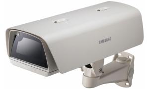 Samsung SHB-4300H