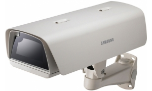 Samsung SHB-4300H2