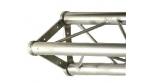 Maszt kratowy LC-L-1500