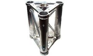 Głowica do masztów LC-L-3300/GL