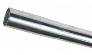 Maszt stalowy składany LC-M-1.5SS
