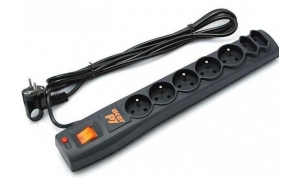 Axon Acar P7: kabel 1,5 m