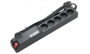 Axon Acar 504 W: kabel 5 m