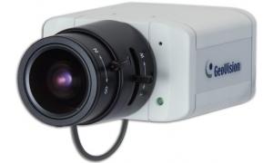 Geovision GV-BX2500-3V