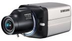 Samsung SCB-2005P