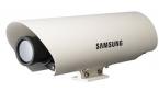 Samsung SCB-9080