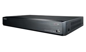 Samsung SRD-842P 1TB