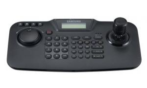 Samsung SPC-2010