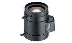 Samsung SLA-550DV