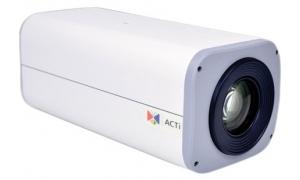 ACTi B21
