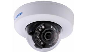 Geovision GV-EFD2100-0F