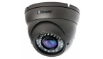 LC-141 IP Premium - Kamera z oświetlaczem IR